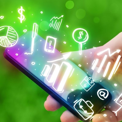 How technology is changing the face of mobile marketing