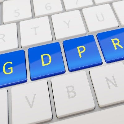 GDPR compliance: Using your customer database wisely to reduce the business impact